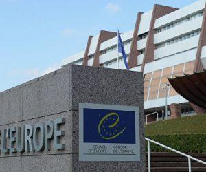 Полный доступ: в Совете Европы требуют пустить в Крым правозащитников