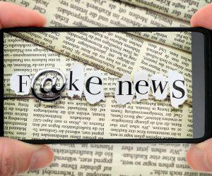 Госдума приняла во втором чтении законы против неуважения к власти и фейков в СМИ