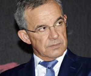 Французский политик заговорил по-русски в честь пятилетия Крымской весны