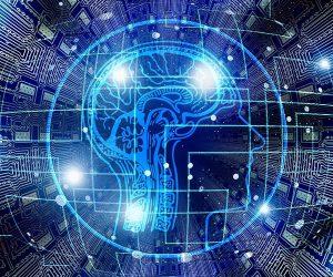 SAS и NVIDIA займутся технологиями машинного обучения и компьютерного зрения