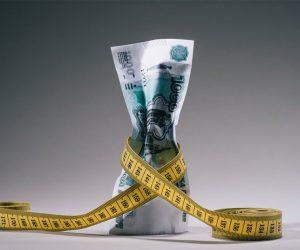 Зарплаты проиграли инфляции