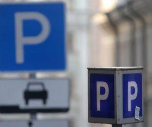 Вне закона: платную парковку у «Ласточкиного гнезда» устроили мошенники