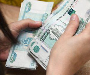 Челпанов назвал размер средней зарплаты в Ялте
