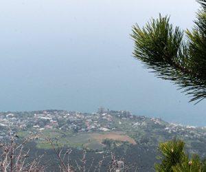 Греческая делегация прибыла с визитом в Крым