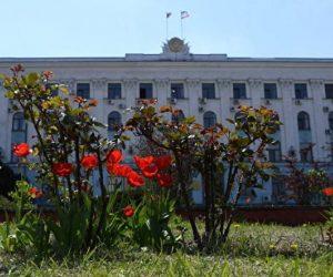 Аксёнов назначил нового замминистра земельных и имущественных отношений Крыма