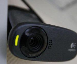 Полицейским выдадут камеры для распознавания лиц. В толпе найдут нелегалов, преступников и безбилетников