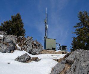Операторы связи в РФ могут получить компенсации в рамках конверсии частот под 5G