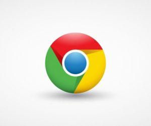 Google Chrome 74 разучился удалять историю