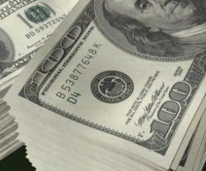 Россия и Китай отказываются от расчетов в долларах