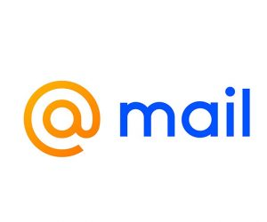 Mail.ru откажется от пароля при авторизации пользователей