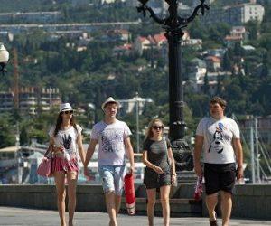 Немецкий журналист оценил знания политиков Германии о Крыме