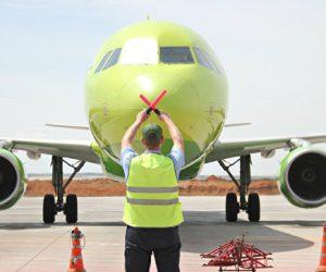 Skyscanner работает над решением проблемы с продажей билетов в Крым