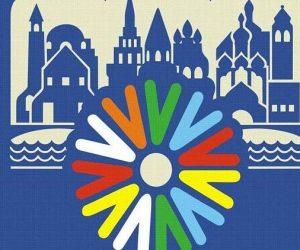 Стартовал XII Всероссийский открытый журналистский конкурс «Многоликая Россия»