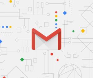 Сторонние программы потеряют доступ к Gmail с 15 июля