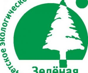 Юнги Детского морского центра стали лауреатами международного этапа детского экологического форума «Зеленая планета»
