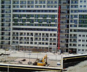Власти Ялты определились с земельным участком под строительство второго дома для расселения граждан, живущих на территории МДЦ «Артек»