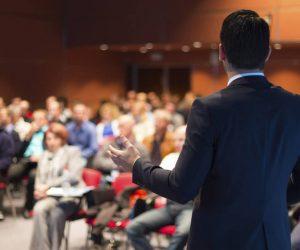 Ялтинцев приглашают принять участие в VI Всероссийской практической конференции «Муниципальные финансы 2020: управление, новации, доп. источники, контроль»