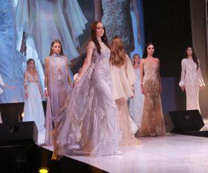 В Ялте состоялся финал конкурса «Мисс Крым – 2019»