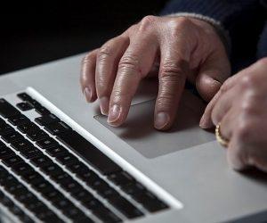 Назван список самых небезопасных паролей