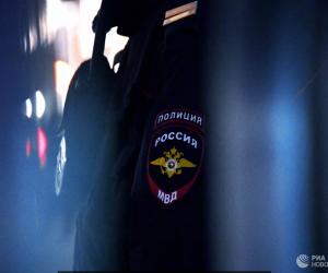 В Ялте завели дело на полицейских, раздававших гражданство за взятки