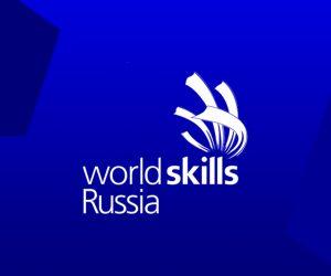 С 18 по 23 ноября в Крыму пройдёт V Открытый региональный чемпионат рабочих профессий «Молодые профессионалы» (WorldSkills Russia)»