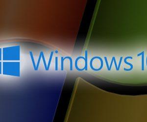 Windows 7 Pro начала предупреждать о скором прекращении поддержки