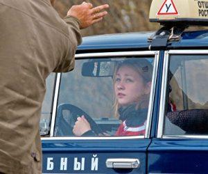 В Минздраве назвали новую дату подорожания медсправки для водителей