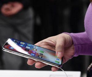 Apple определилась с принадлежностью Крыма