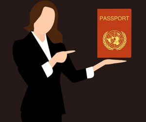 В Интернет по паспорту: в России предложено ввести обязательную регистрацию при выходе в Сеть