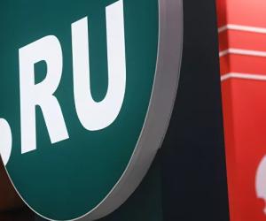 В России вступил в силу закон об устойчивом Рунете