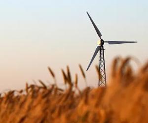 В Крыму планируют развивать альтернативную энергетику