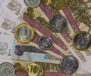 Тариф на проезд в междугородних автобусах установили в Крыму