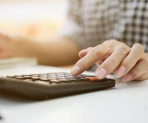 В Роструде рассказали, как должен оплачиваться отдых в новогодние каникулы