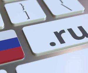 23 декабря пройдут масштабные учения по устойчивости Рунета