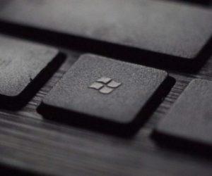 Новогодний «подарок»: Microsoft оставит пользователей Windows 7 без антивируса