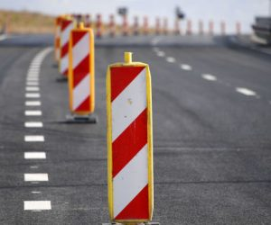 Подрядчик обозначил сроки завершения строительства трассы «Таврида»