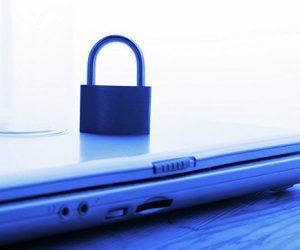 Эксперты рассказали о новых способах мошенничества в интернете