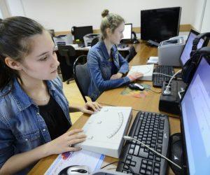 Начался приём заявок на гранты школам и лагерям на развитие системы образования в области математики, информатики и ЦЭ