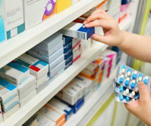В России изменили правила назначения льготных лекарств