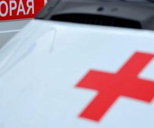 Коронавирус в Севастополе: в городе подтверждено пять случаев инфекции