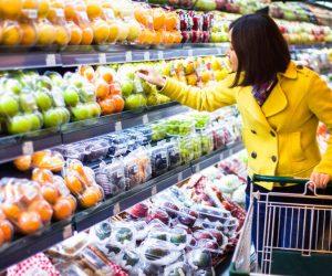 Ряд супермаркетов Ялты переходят на круглосуточный режим работы