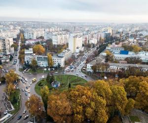 Крым с 17 марта вводит режим повышенной готовности из-за коронавируса