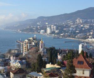 В Крыму до конца года подготовят законопроект о гостевых домах