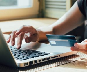 В Думу внесли законопроект об усилении контроля за иностранными электронными кошельками