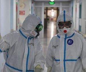 Из-за пандемии программу предоставления жилья медикам Крыма перенесли