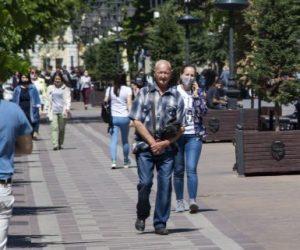 Больше половины россиян подрабатывают из-за нехватки денег