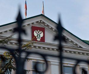Ялтинское предприятие заставили выплатить 17,5 млн долга по зарплате
