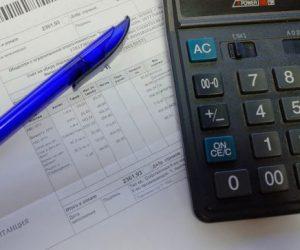 В России упростили получение субсидии на услуги ЖКХ