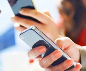 Компания, связанная с разведкой и военными США интегрировала инструмент слежения в сотни мобильных приложений