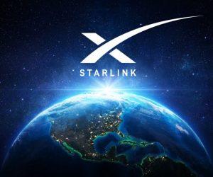 Опубликованы первые тесты спутникового интернета Starlink от Илона Маска: высокая скорость и приемлемая задержка